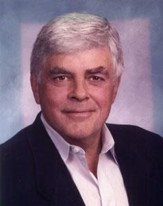 Bob Drennan