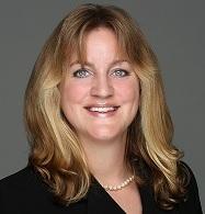 Dr. Corinne Jenni