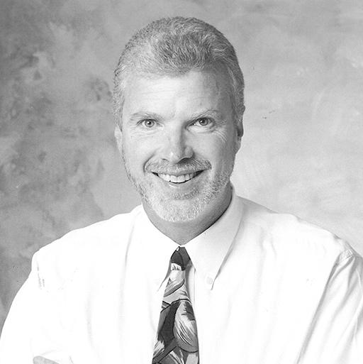 David Larner