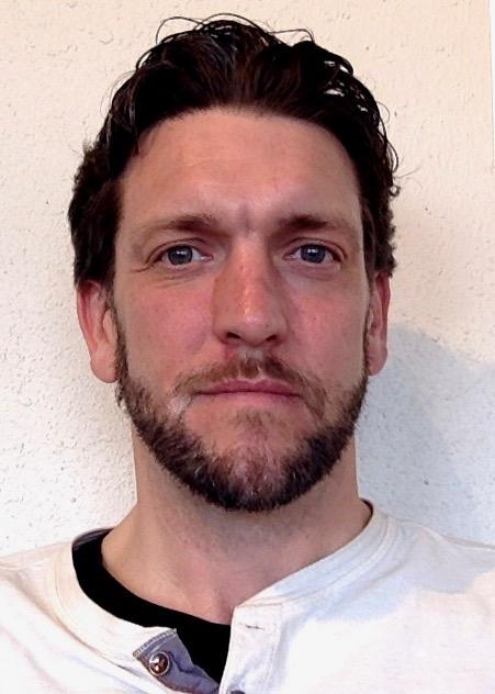 David Jondreau