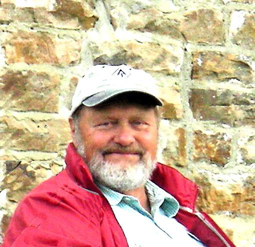 Robert L. Boysen