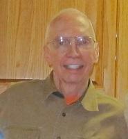 Darrel Kent Wilcox