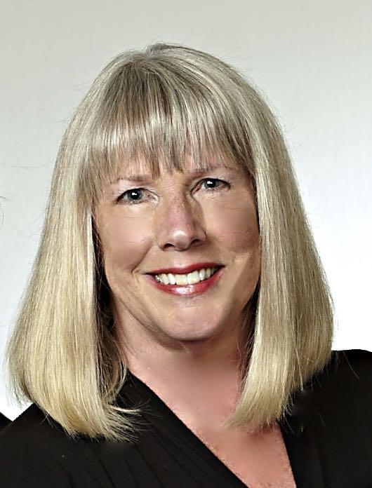 Donna Probes