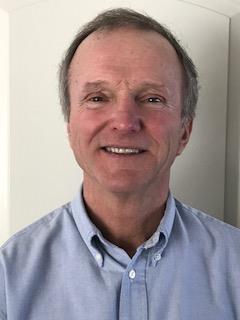 Ed Boyer