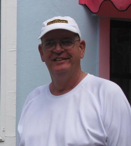 Frank E, Kosidlak Jr.