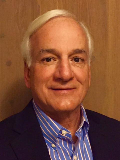 Joe Gallo