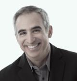 Gary Hirsch