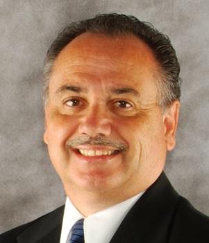 Gerry Phelan