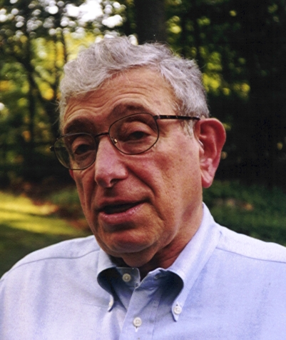 Glenn P Eisen