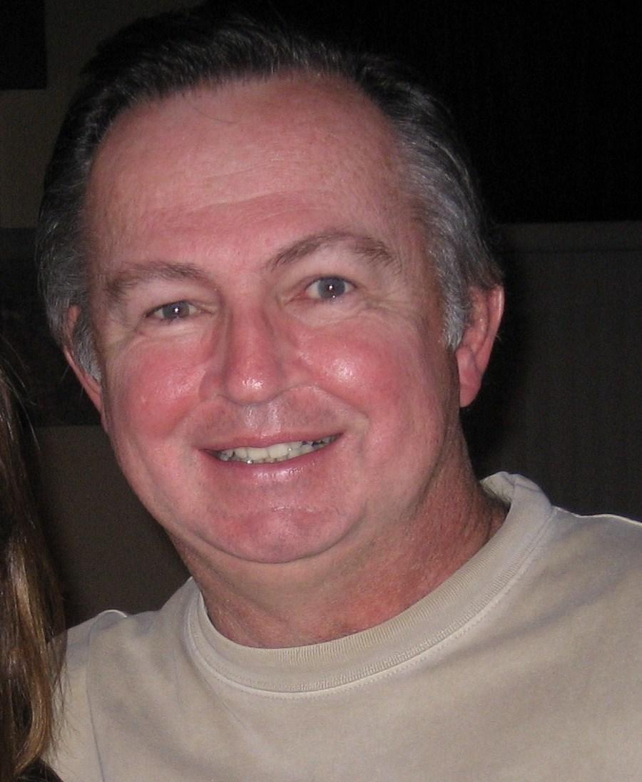 Glenn Lesky