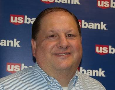 Greg Cox Springfield Southwest Missouri