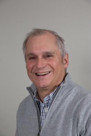 Charles Grossman