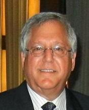 Harvey  Finkel