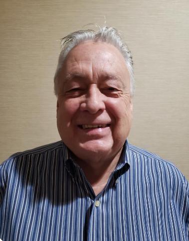 Jeffrey G Hustick