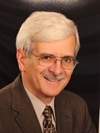 Russ Merritt