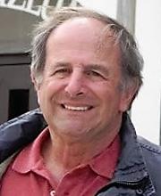 Eric Steinmetz