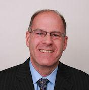 Michael J. Flemmi