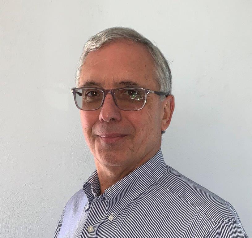 John Zagorski