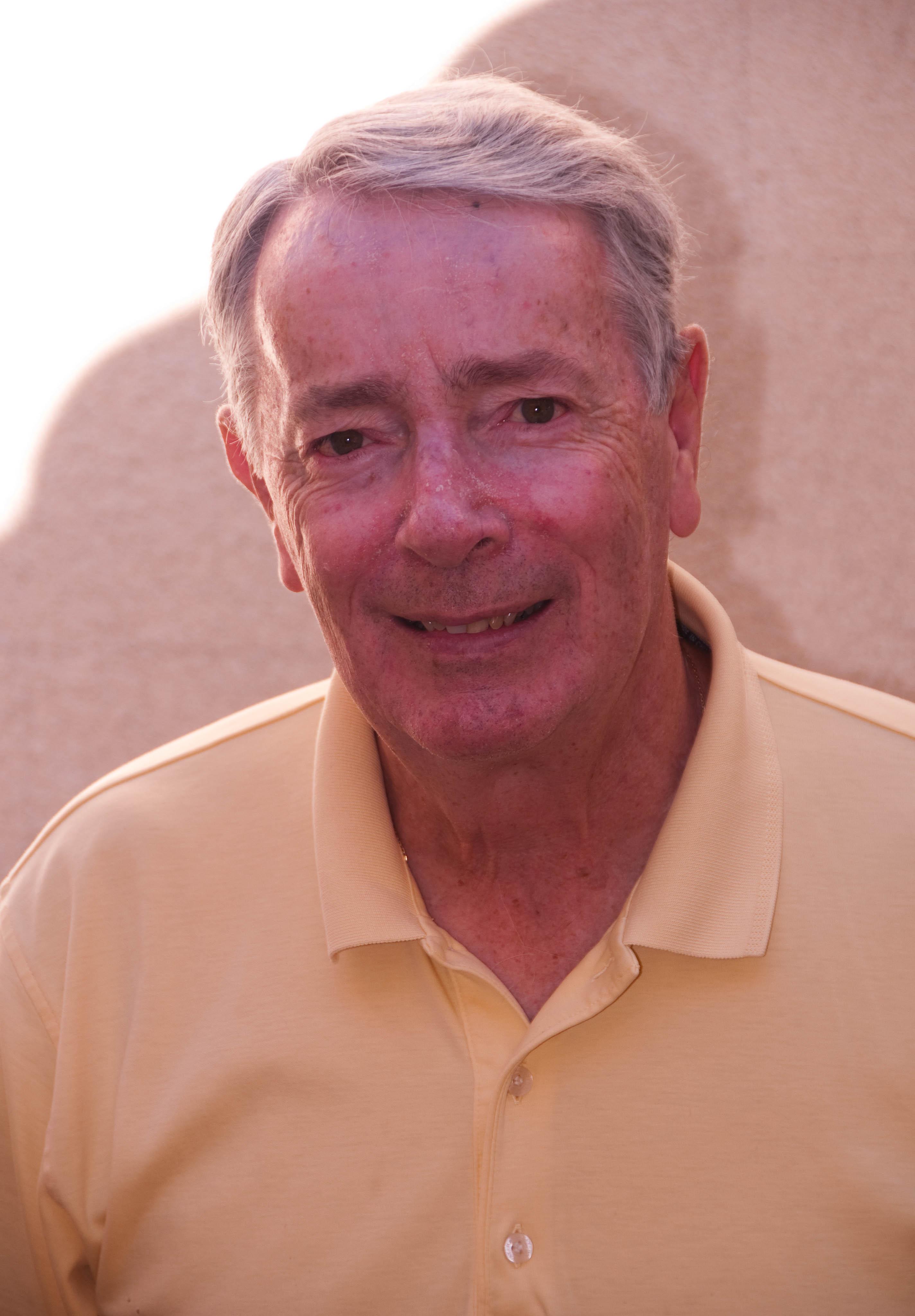 John Seelinger