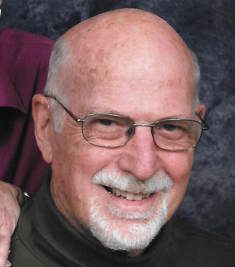 John K Wyman