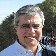 Jim Monteleone
