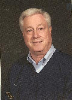 John Laws