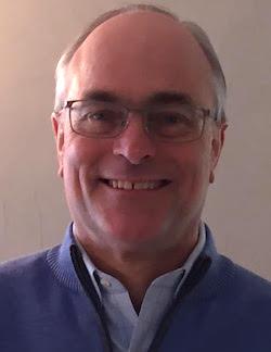 John Knopf