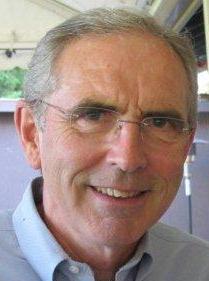 Vancouver Chapter - Certified SCORE Mentor - Ken Rone
