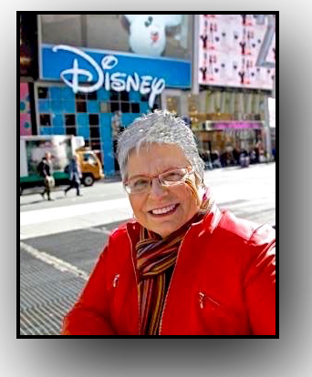 Lorraine Santoli