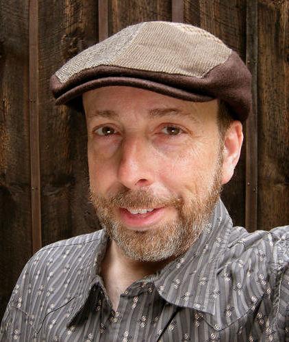 Larry Kuttner
