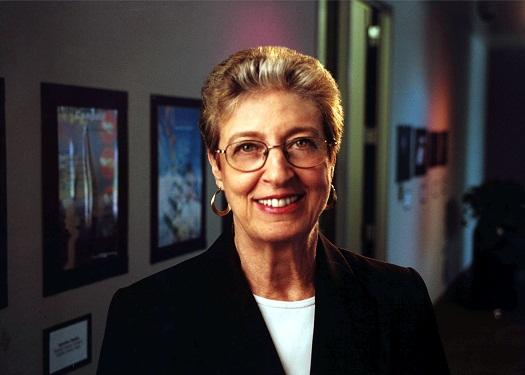 Laura Soloff-Geller