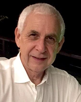 Marc Spurr