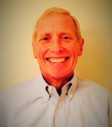 Mark Trumbull