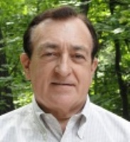Robert J McCabe