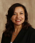 Mercedes Burgos, Real Estate Broker/Agent - McColly Real Estate