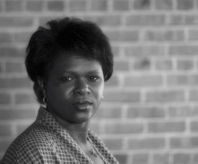 Ms. Melissa J. Hill