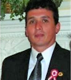 Miguel Quiros