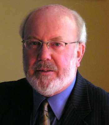 Peter D. Revers - SCORE Volunteer