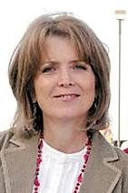 Patricia Quick