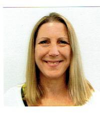 Denise Perrone