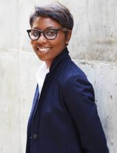 Angela Grayson, CIPP/US, CLP