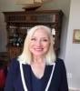 Susan Ostrowski