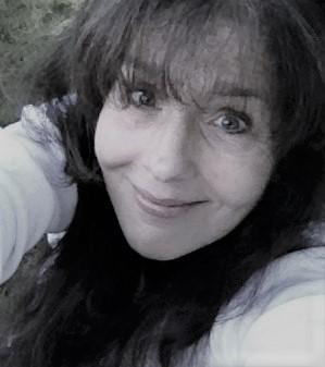 Marci Smith