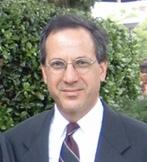John Mattioli