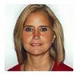 Lori Pelan