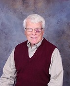 Richard G Maynard
