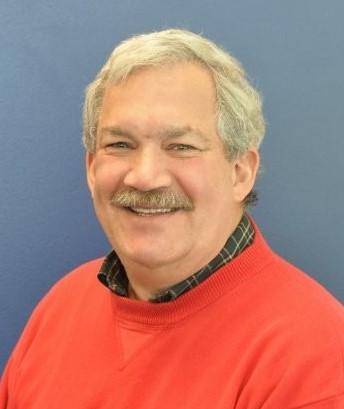 R Steven Schmidt