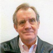 Robert F White