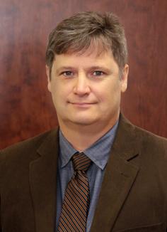 Derek Simmonds