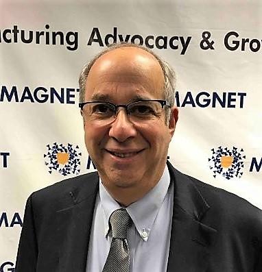 Steven J Katz